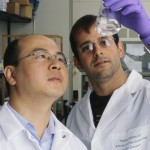 fo studerar odlat brosk free NIH Image Bank
