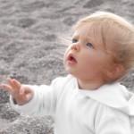 0 baby 470 xchng free 887011_57811135 barunpatro