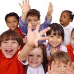 0 barn mångfald 390 1191196_67173144 free guillermo ossa