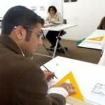 0 gäststudent2 660120_student