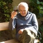 0 gamling2 med rödvin 500 xchng 943080_85742574 free Walter Groesel