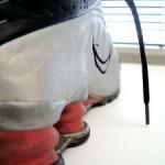0 gympasko 76591_shoes_5