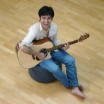 0 musik gitarrspelare 500 xchng free 1179691_24235097 Ivan Vicencio