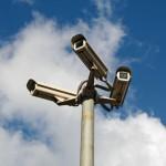 0 övervaknkamera 500 1073926_86795926