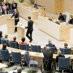 0 riksdagsdebatt kammaren_debatt_20110413SL_09_2