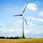 0 vindkraftverk 500 1045052_34584615